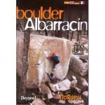 Albarracin Guidebook